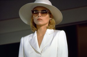 Movies_with_an_Incredibly_Hot_Michelle_Pfeiffer